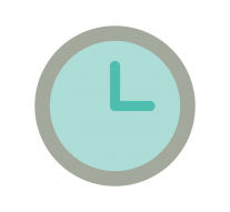 DonateIcon-Clock3