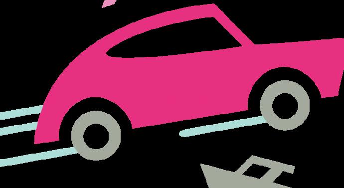DonateIcon-Vehicle2