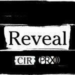reveal-square-logo-black_prx_medium