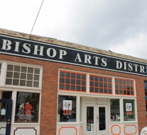 Bishop_Arts_District1