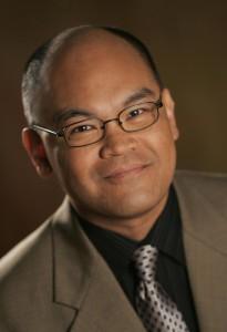 Jeff Ramirez