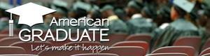 KERA\'s American Graduate