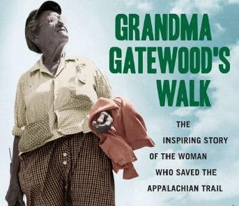 grandma-s-walk
