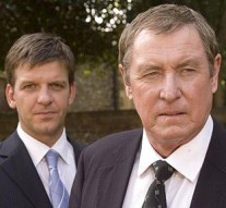 Midsomer Murders to premiere on KERA