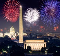 fireworks09 04