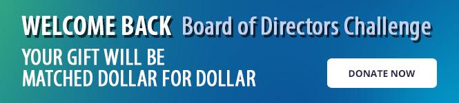 Fall Pledge 2014 Board Challenge