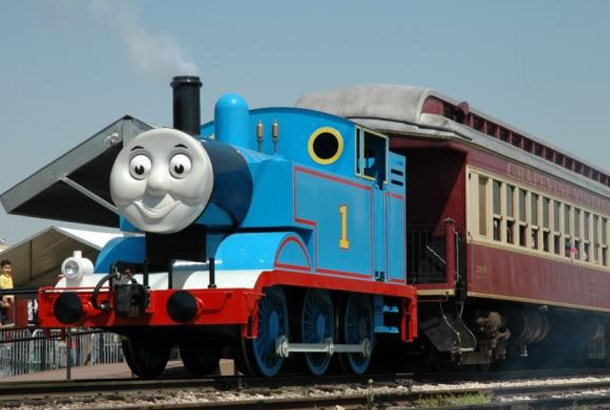 Grapevine train ride coupon code / Harry josh blow dryer coupons