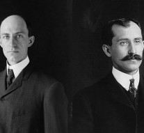 Wright_brothers