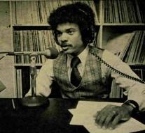 Bob_Ray_radio