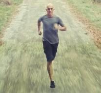 mcdougall-running (1)