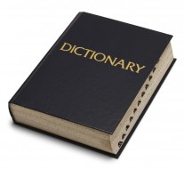 dictionary (2)