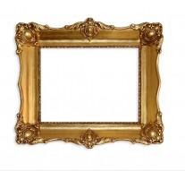 framedEDIT2