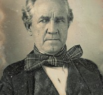 Sam_Houston_c1850-crop