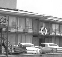 lorraine_motel_by_peacemongerjams