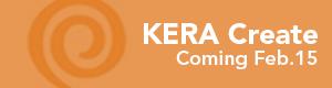 KERA Create
