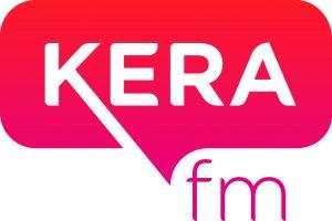 KERA_Logo_Color_Red