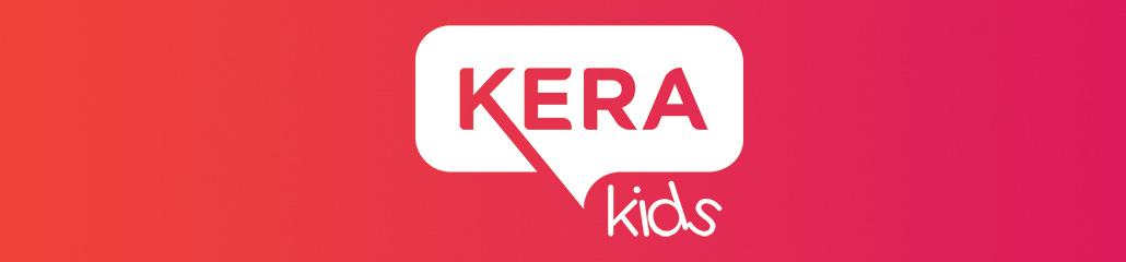 KERA Kids 13.2