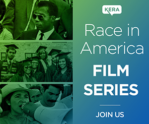 Race In America film series