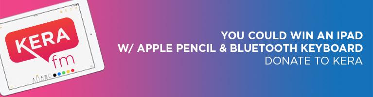 iPad Bundle (Spring \'18 FM)