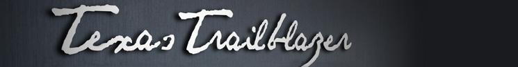trailblazer_logo