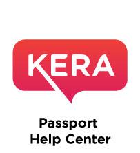 Passport Help Center