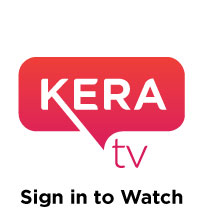 Sign in to Watch