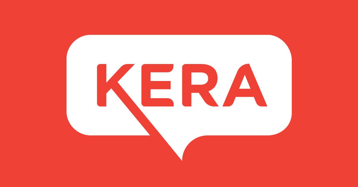 Television Schedule | KERA
