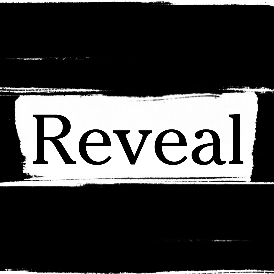 reveal-square-logo-black_prx_medium