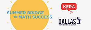 Summer Bridge To Math Success