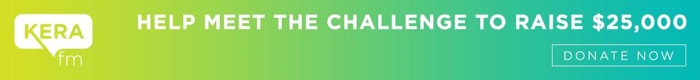 0920 FM Pledge - Pre-Drive Challenge